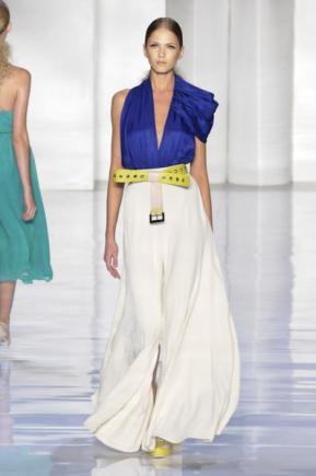 Flhas de Gaia Fashion Rio Verão 2012 (7)