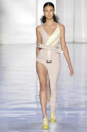 Flhas de Gaia Fashion Rio Verão 2012 (8)