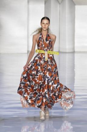 Flhas de Gaia Fashion Rio Verão 2012 (9)