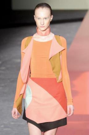 Giulia Borges Fashion Rio Verão 2012 (16)