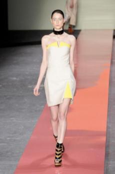 Giulia Borges Fashion Rio Verão 2012 (3)