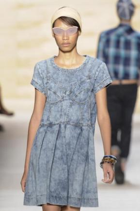 Herchcovitch Fashion Rio Verão 2012 (16)