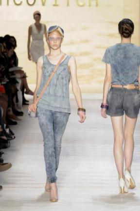 Herchcovitch Fashion Rio Verão 2012 (18)