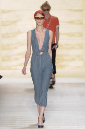 Herchcovitch Fashion Rio Verão 2012 (26)