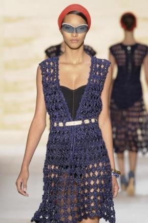 Herchcovitch Fashion Rio Verão 2012 (30)