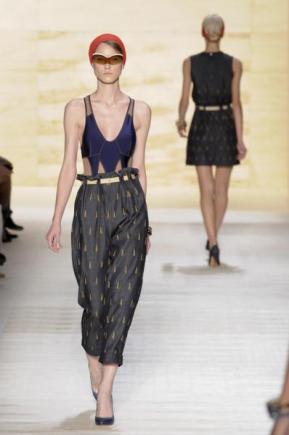 Herchcovitch Fashion Rio Verão 2012 (7)