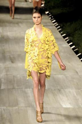 Lenny Fashion Rio Verão 2012 (15)