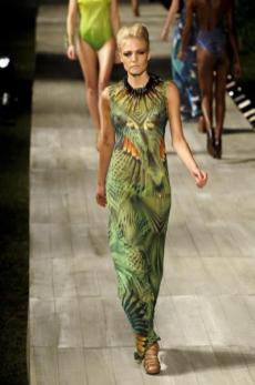 Lenny Fashion Rio Verão 2012 (40)