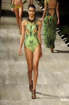 Lenny Fashion Rio Verão 2012 (42)