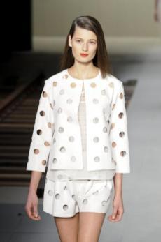 Maria Bonita Extra Fashion rio Verão 2012 (2)