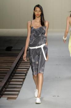 Maria Bonita Extra Fashion rio Verão 2012 (21)