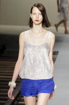 Maria Bonita Extra Fashion rio Verão 2012 (22)