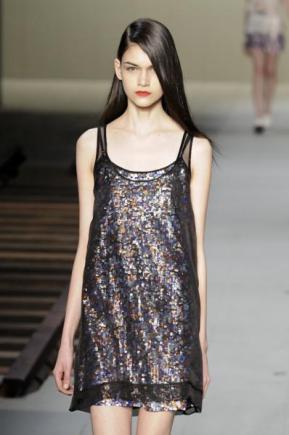 Maria Bonita Extra Fashion rio Verão 2012 (24)