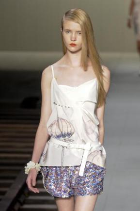 Maria Bonita Extra Fashion rio Verão 2012 (25)