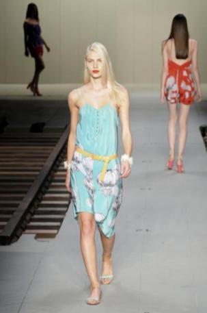 Maria Bonita Extra Fashion rio Verão 2012 (6)