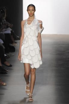 Melk Z-Da Fashion Rio Verão 2012 (1)