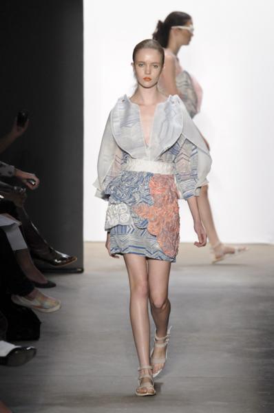 Melk Z-Da Fashion Rio Verão 2012 (11)