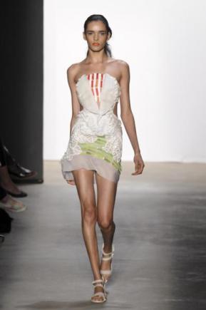 Melk Z-Da Fashion Rio Verão 2012 (12)