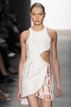 Melk Z-Da Fashion Rio Verão 2012 (13)