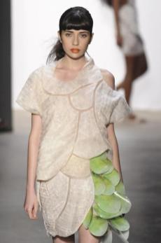 Melk Z-Da Fashion Rio Verão 2012 (5)