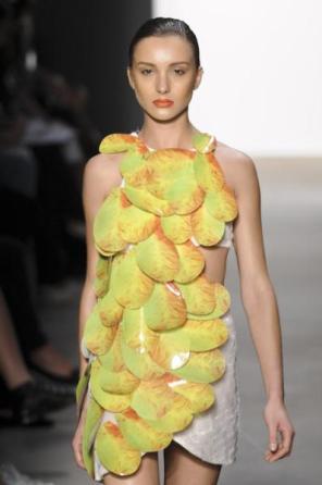 Melk Z-Da Fashion Rio Verão 2012 (6)