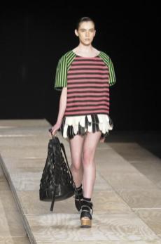 New Order Fashion Rio Verão 2012 (29)