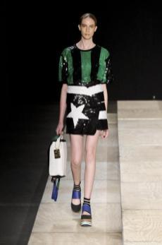New Order Fashion Rio Verão 2012 (3)