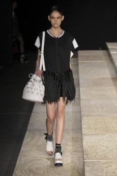 New Order Fashion Rio Verão 2012 (32)