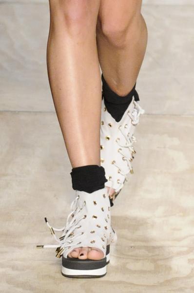New Order Fashion Rio Verão 2012 (38)