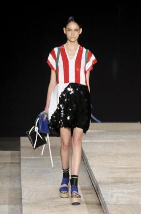 New Order Fashion Rio Verão 2012 (8)