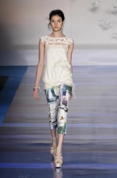 Nica Kessler Fashion Rio Verao 2012 (10)