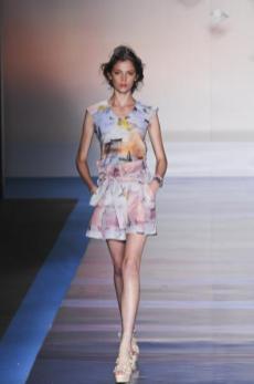 Nica Kessler Fashion Rio Verao 2012 (16)