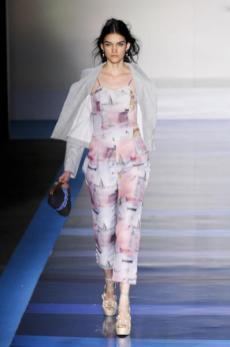 Nica Kessler Fashion Rio Verao 2012 (17)
