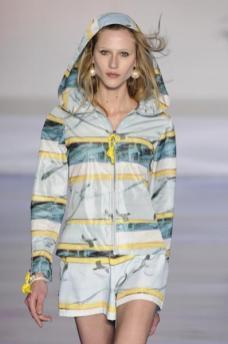 Nica Kessler Fashion Rio Verao 2012 (2)