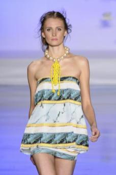 Nica Kessler Fashion Rio Verao 2012 (3)