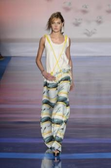 Nica Kessler Fashion Rio Verao 2012 (4)