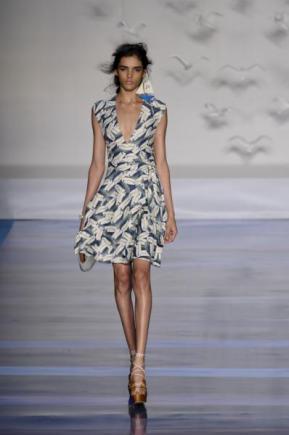 Nica Kessler Fashion Rio Verao 2012 (6)