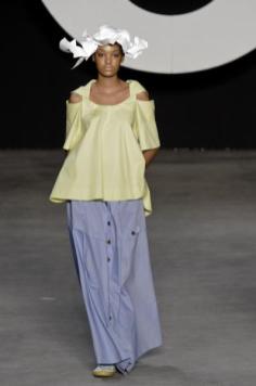 OEstudio Fashion Rio Verão 2012 (4)