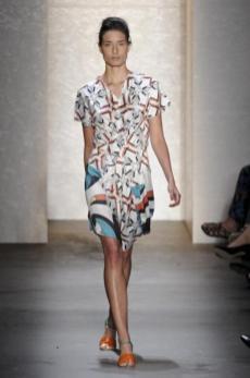 Patachou Fashion Rio Verão 2012 (5)