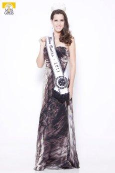 Concurso Miss (11)