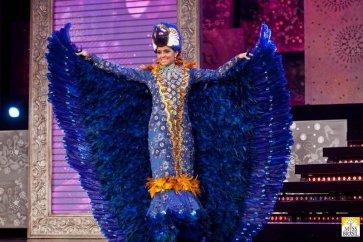 Concurso Miss (12)