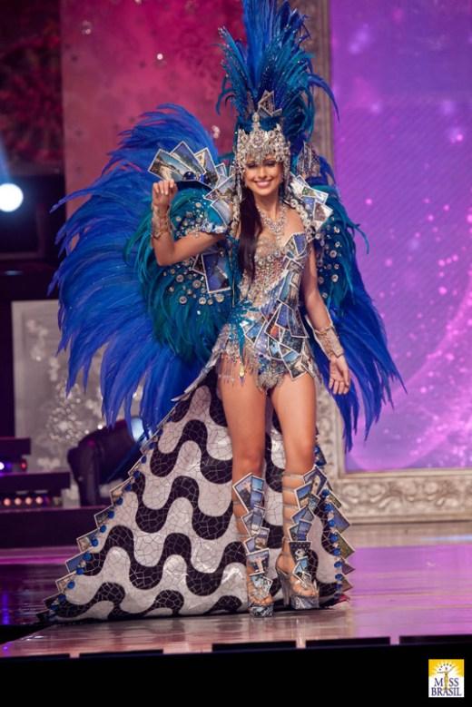 Concurso Miss (15)