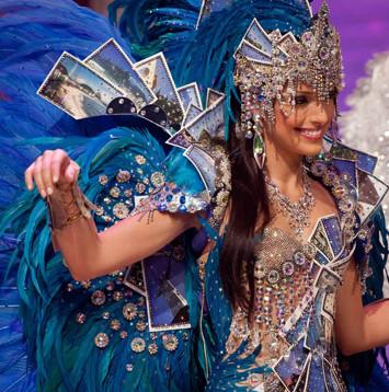 Concurso Miss (4)