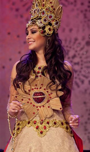 Concurso Miss (7)