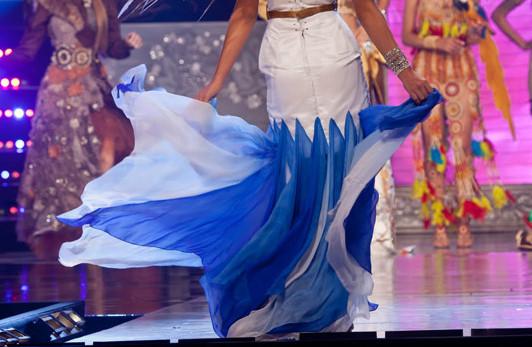Concurso Miss (8)
