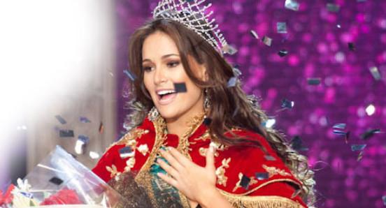 Concurso Miss (9)