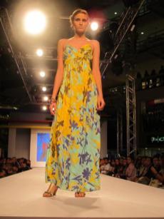 Mega Polo Moda Verao 2012 (11)