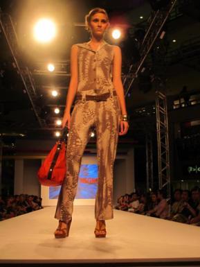 Mega Polo Moda Verao 2012 (15)