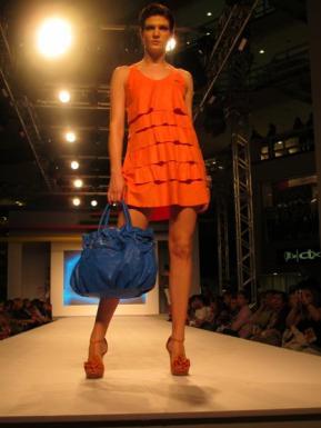Mega Polo Moda Verao 2012 (16)