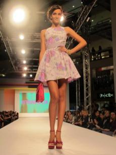 Mega Polo Moda Verao 2012 (28)